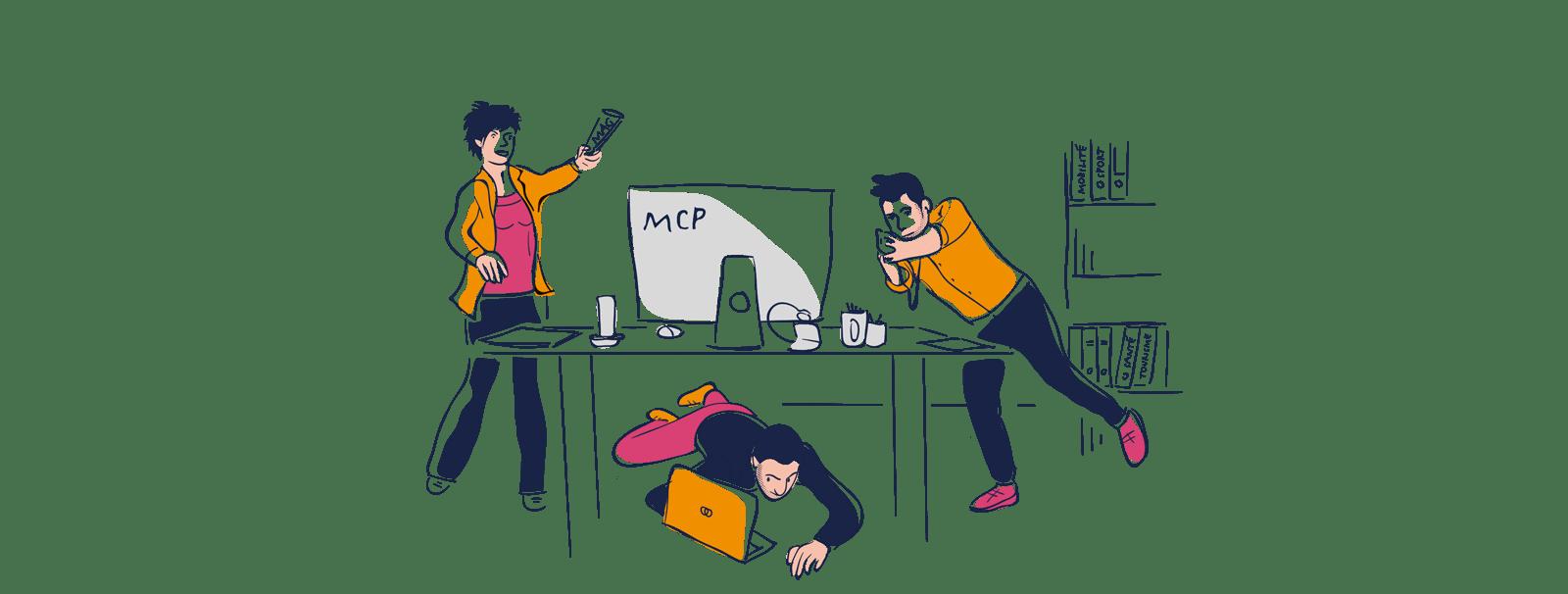mcp-illus-relations-presse-slideshow-VOK4